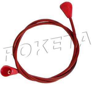 PART 41: UV-07A ANODE WIRE