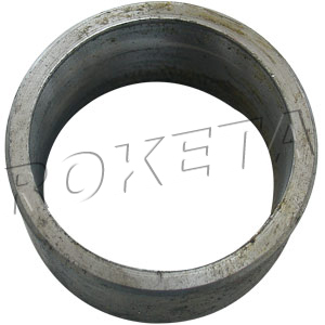 PART 19: UV-07A BUSHING 35x42x23