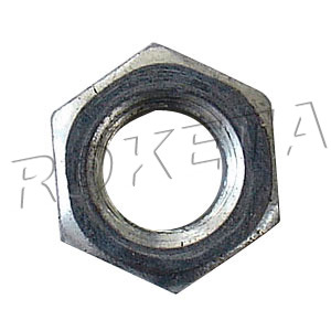 PART 18: UV-09 HEX NUT M5
