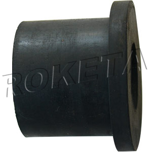 PART 04: UV-09 NYLON FLANGE BUSHING