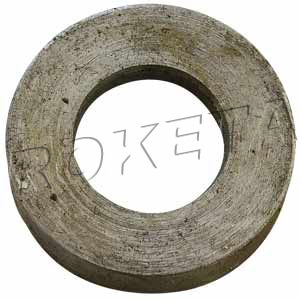 PART 15-11: UV-09 BUSHING 16x32x8