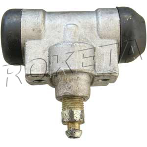 PART 15-20: UV-09 REAR BRAKE CYLINDER