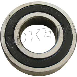 PART 15-30: UV-09 BEARING