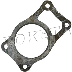 PART 15-32: UV-09 GASKET