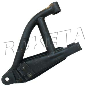 PART 35: UV-09 LEFT FRONT LOWER SWING ARM