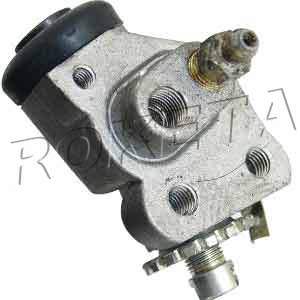 PART 40: UV-09 RIGHT FRONT BRAKE CYLINDER (TYPE 1)
