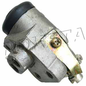 PART 42: UV-09 RIGHT FRONT BRAKE CYLINDER (TYPE 2)