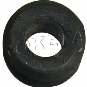 PART 41: UV-09 CUSHION RUBBER 8x14x10