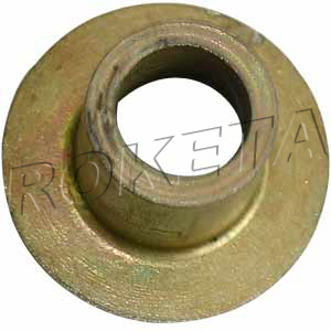 PART 42: UV-09 FLANGE BUSHING 6x8x9x16x1.5