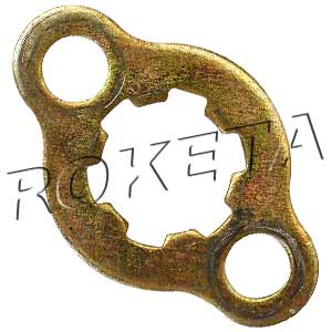 PART 32: ATV-03-110 FRONT SPROCKET CLIP