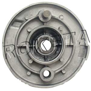 PART 15: ATV-03-110 LEFT FRONT BRAKE HUB COVER