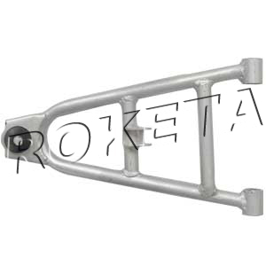 PART 33: ATV-03-110 FRONT LOWER SWING ARM