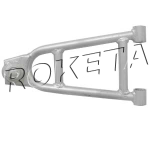 PART 34: ATV-03-110 FRONT UPPER SWING ARM