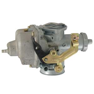 PART 36: ATV-03-200 CARBURETOR