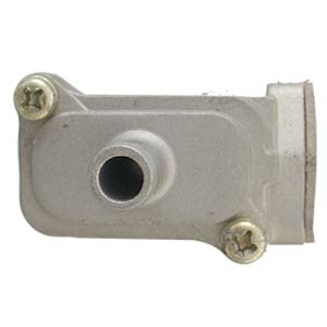 PART 48: ATV-03-200 ONE WAY VALVE