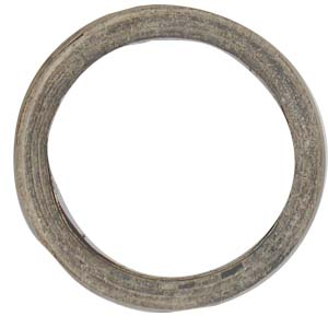 PART 50: ATV-03-200 EXHAUST GASKET
