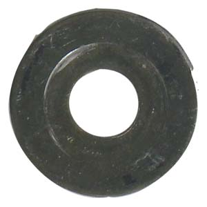 PART 55: ATV-03 PLANE WASHER 8x24
