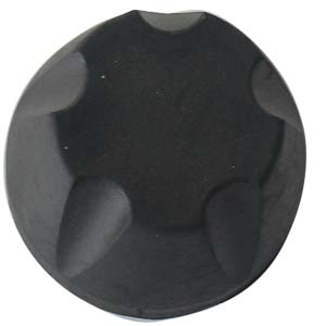 PART 01: ATV-03 REAR WHEEL DUST COVER