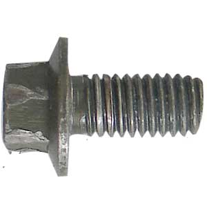 PART 26: ATV-03 HEX FLANGE BOLT M8x16