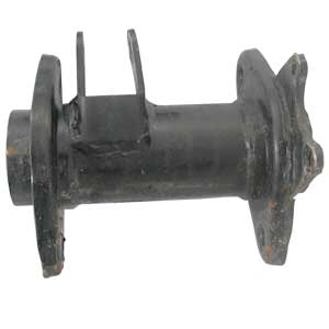 PART 32: ATV-03-200 REAR AXLE BLOCK