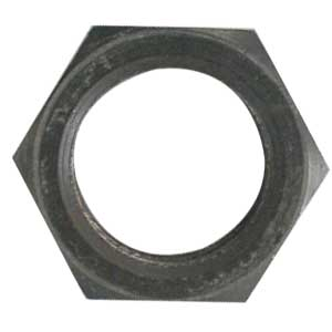 PART 39: ATV-03 HEX NUT M25