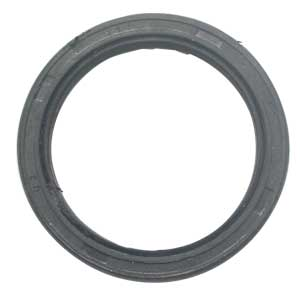 PART 23: ATV-03-200 OIL SEAL, FRONT SPINDLE