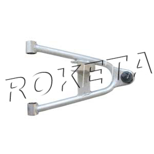 PART 36: ATV-04-200 RIGHT FRONT LOWER SWING ARM