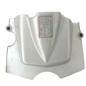 PART 35: ATV-06 FRONT SPROCKET COVER