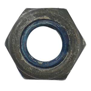 PART 45: ATV-06 LOCK NUT M10