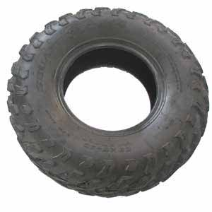 PART 01: ATV-06 FRONT TIRE 23x7-10