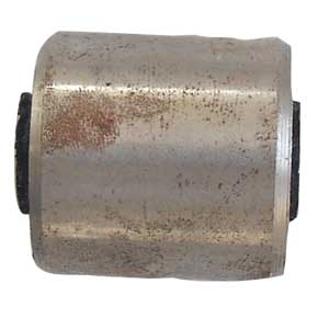 PART 30: ATV-06 BUSHING, SWING ARM