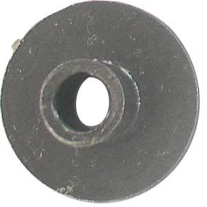 PART 22: ATV-09 FLANGE WASHER