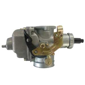 PART 73: ATV-09 CARBURETOR