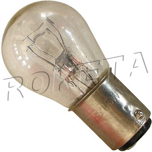 PART 39-2: ATV-10 BULB, TAIL LIGHT