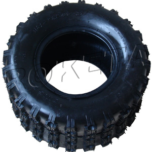 PART 31-2: ATV-15C REAR TIRE 18x9.5-8