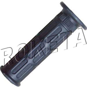 PART 01: ATV-17WC HANDLE BAR GRIP
