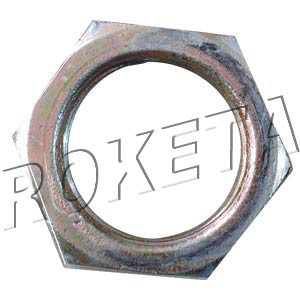 PART 14: ATV-17WC HEX NUT