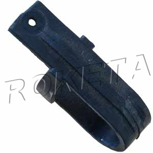PART 08: ATV-17WS CHAIN PROTECTOR