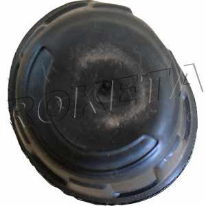PART 04: ATV-17WS FRONT WHEEL DUST COVER