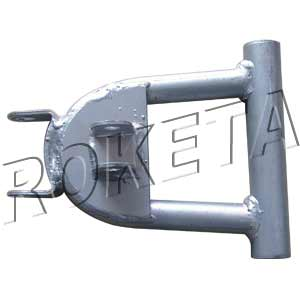PART 26: ATV-20AR FRONT LOWER SWING ARM