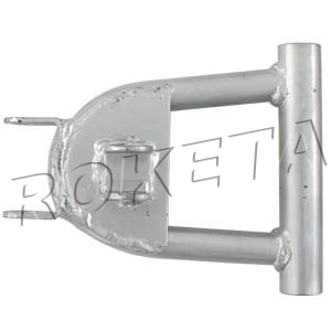 PART 26: ATV-21A FRONT LOWER SWING ARM