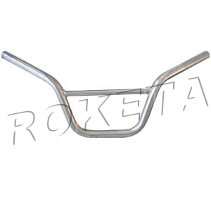 PART 08: ATV-21A HANDLE BAR