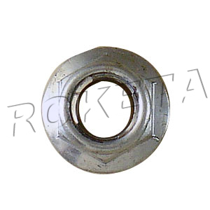PART 15: ATV-32 AUTO-LOCKING NUT M10x1.25