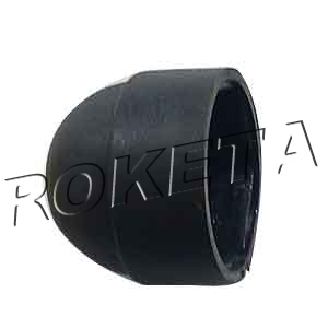 PART 03: ATV-38 FRONT WHEEL DUST COVER