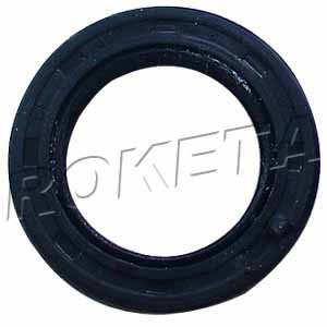 PART 10: ATV-56 OIL SEAL, FRONT WHEEL