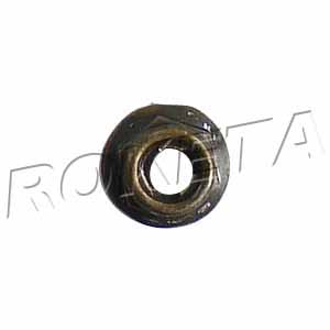 PART 03: ATV-56W LOCK NUT M6