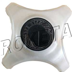 PART 05: ATV-60 FRONT WHEEL DUST COVER