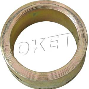 PART 12: ATV-61 FRONT WHEEL BUSHING 2