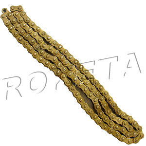 PART 04: ATV-67 CHAIN 428/104