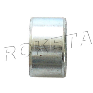PART 18: ATV-67 BUSHING